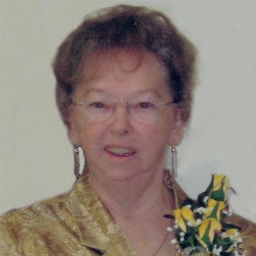 Julia Ohlhauser