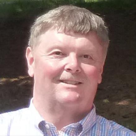 Jeffrey  William  Carroll