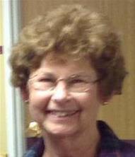 Kathleen Kay McClurg