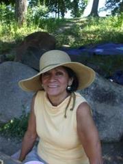 Estella Margaret Linse-Anderson