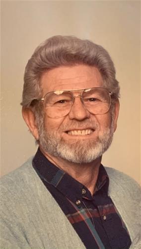 Richard Herbert Sommer