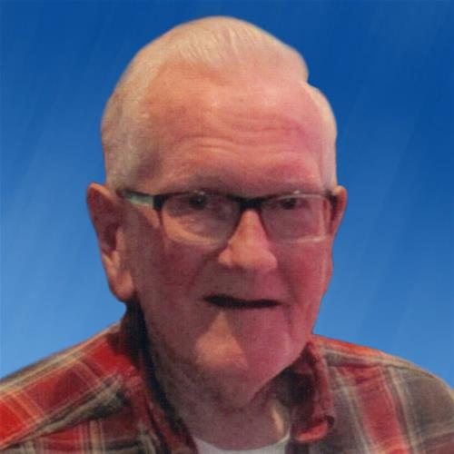Richard A. Hanson