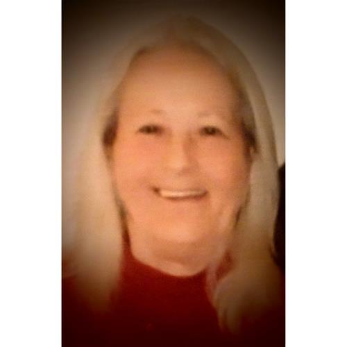 Claudia R.  Keough