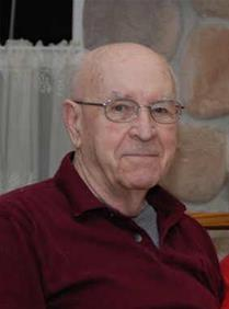 Lawrence G. Meseck