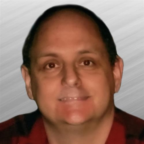 Damon Adam Stowell