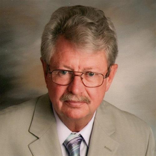Gary W. Kolek