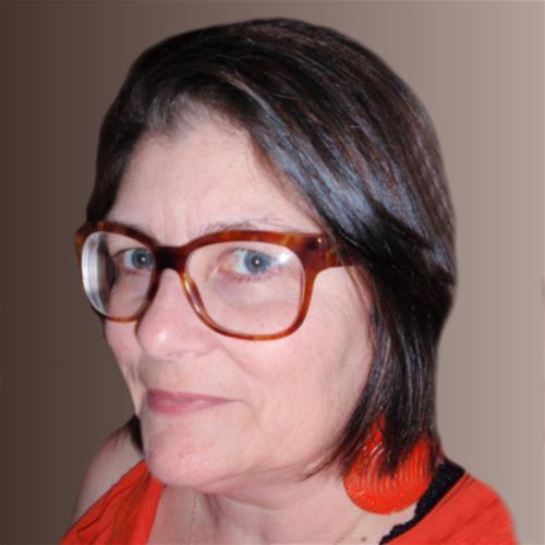 Dawn Marie Guarino