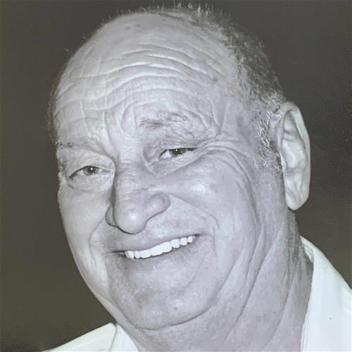 Charles  Eugene Graham
