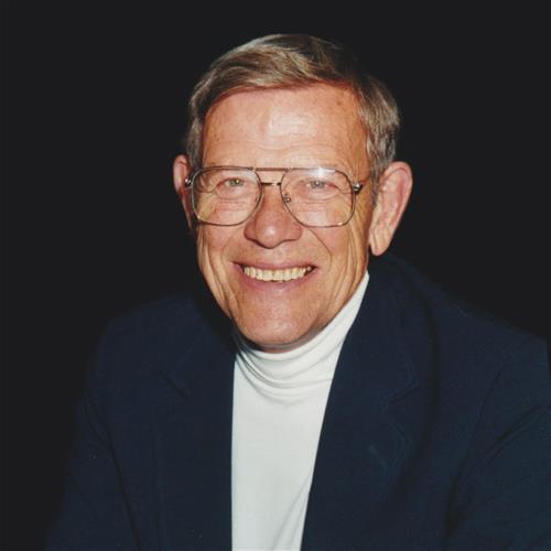 John Mellinger