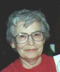 Ardeth Phillips