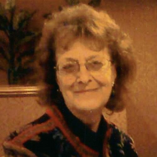 Linda Renee Jesina