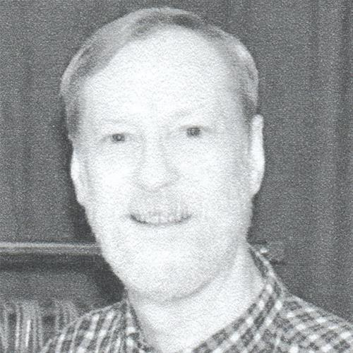 Kenneth W. Melsha Jr.