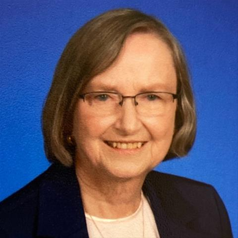 Margaret A. Rankin