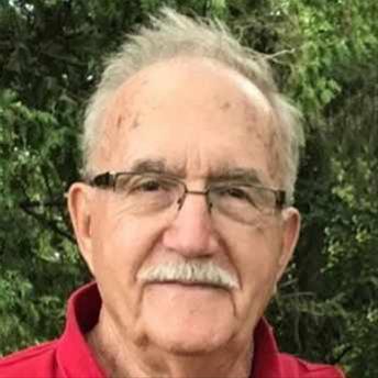 Alton Eugene Britt