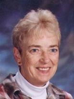 Barbara A. Wills