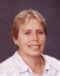 Karen Kay Lopshire