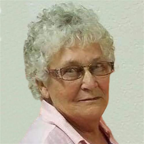 Joan  Marie  Schwartz