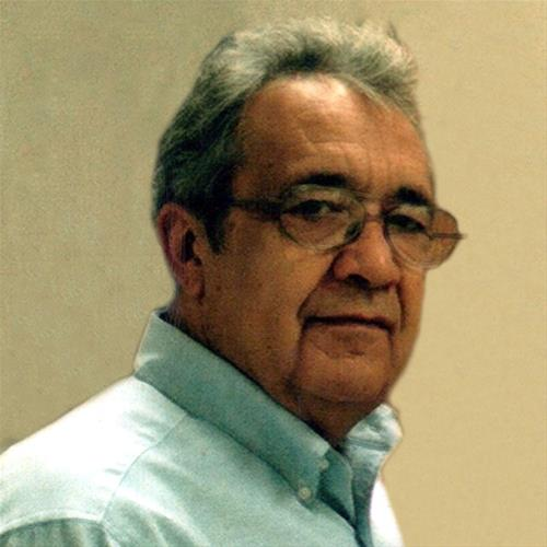 Fred A. Russo