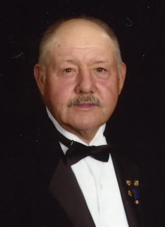 Robert L. Edwards