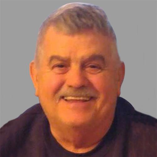 David Leroy Emrich