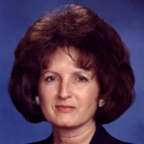 Helen Kathryn Bandfield