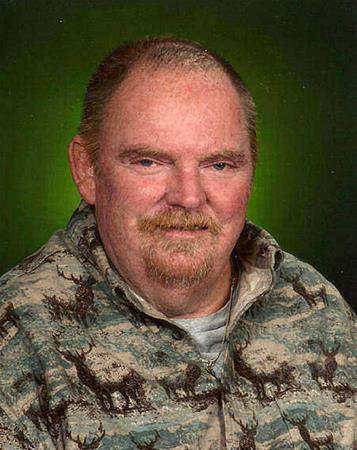 Larry Earl Heller