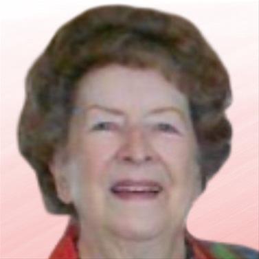 Dawn Hanson Heusinkveld
