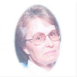Glennore Elaine Parker