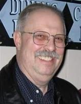 Leslie James Meadows