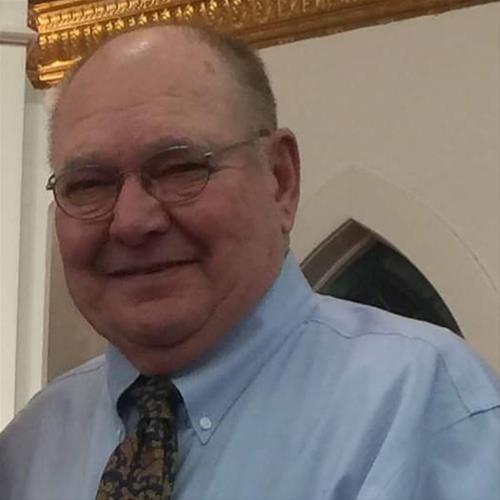Dennis Michael Horn