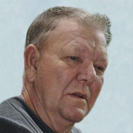John H. McDowell