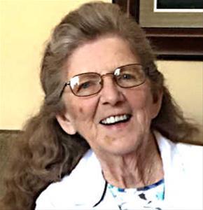 Judith Ann Sommer