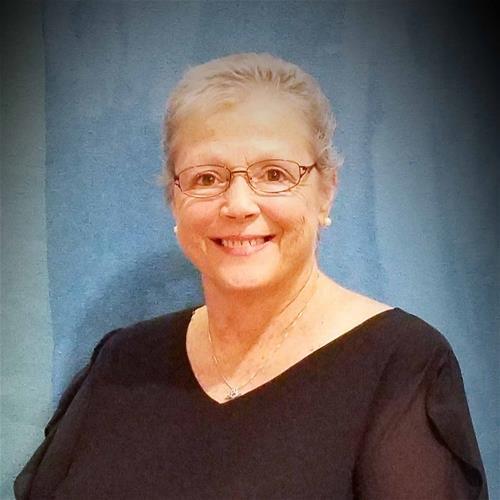 Kathleen Nagel