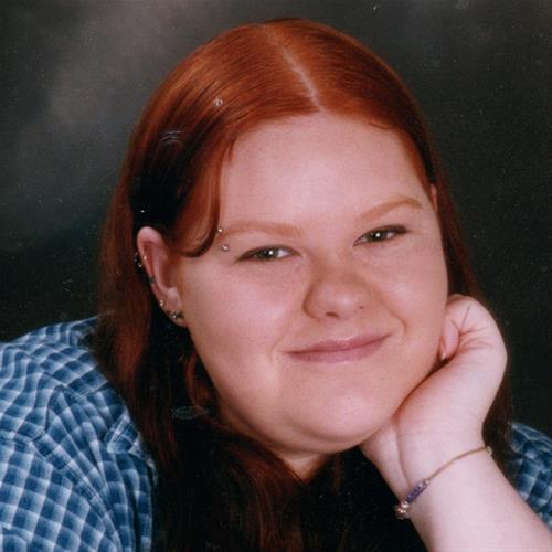 Rachel L. Barnes
