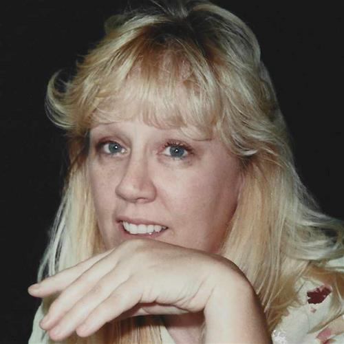 Kathee Kempf Felton