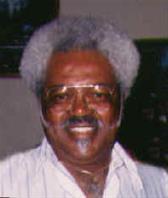 Ralph Eugene Rudd
