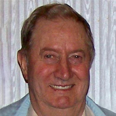 Alfred P. Goldsmith