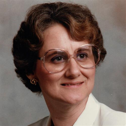 Claudia A. Kennebeck