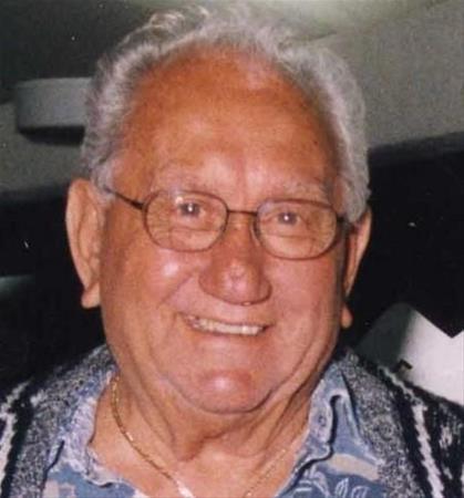 Cletus J. Hemmer