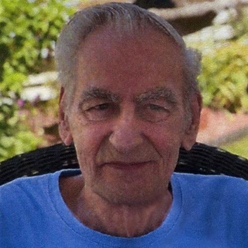 Robert H. Schmiedel
