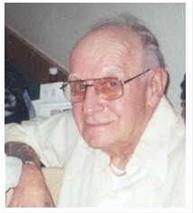 William R. Morrison