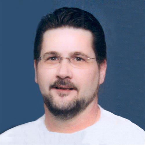 Richard Hartl