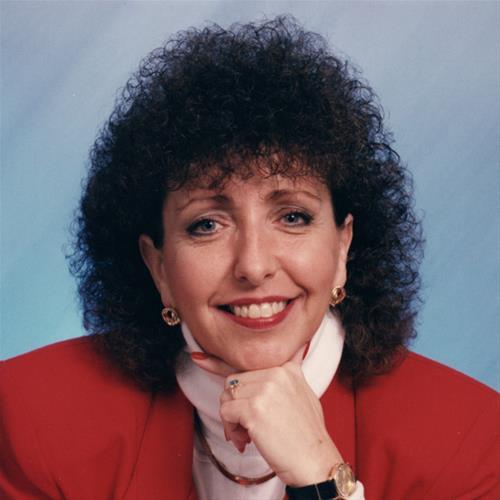 Susan E. Wilford