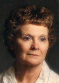 Betty Maxine Innis