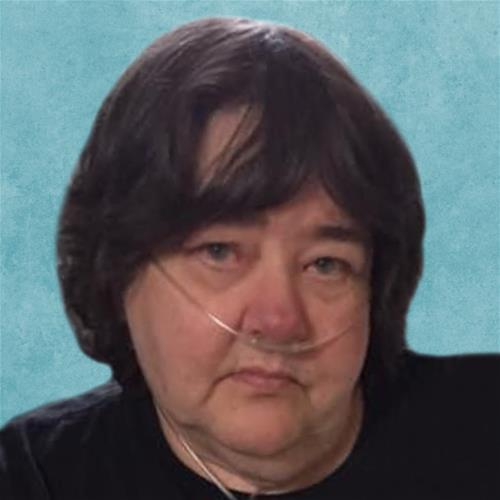 Judith Ann Solecki