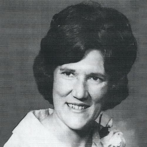 Vera Engelbart