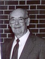 Erlin Charles Womeldorf