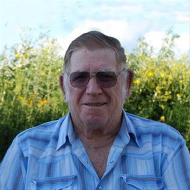 E. Gerald Murry