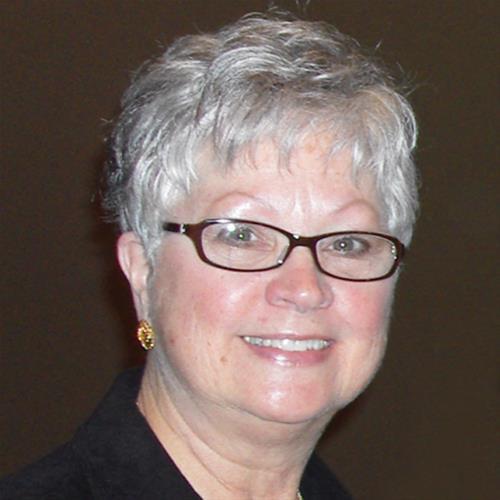 Jean Phyllis  Proctor