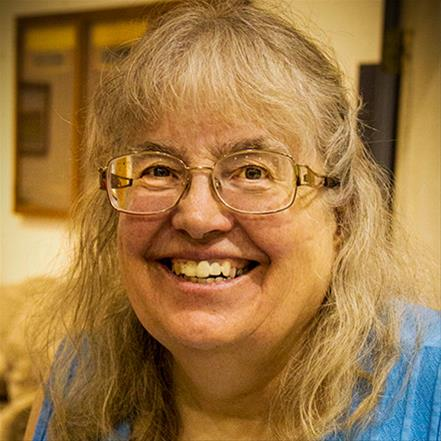 Joan Kay Anderson